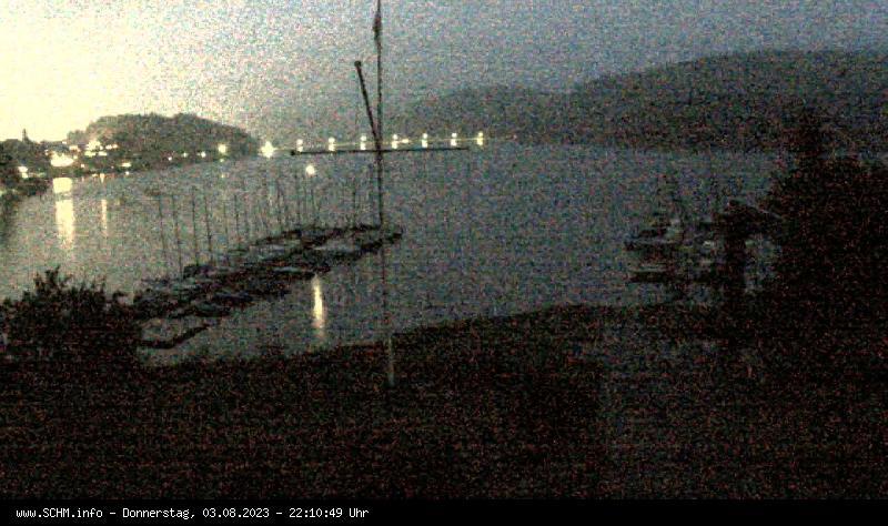 Webcam-Bild